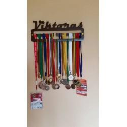 Kabykla medaliams